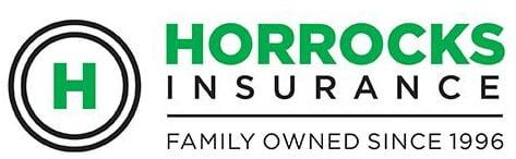 Horrocks Insurance